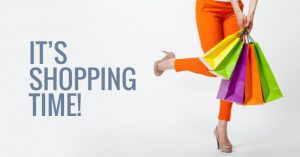 7Coupons Review – Get Different Kinds of Coupons at Once Place