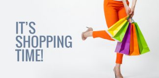 7 Coupons Review