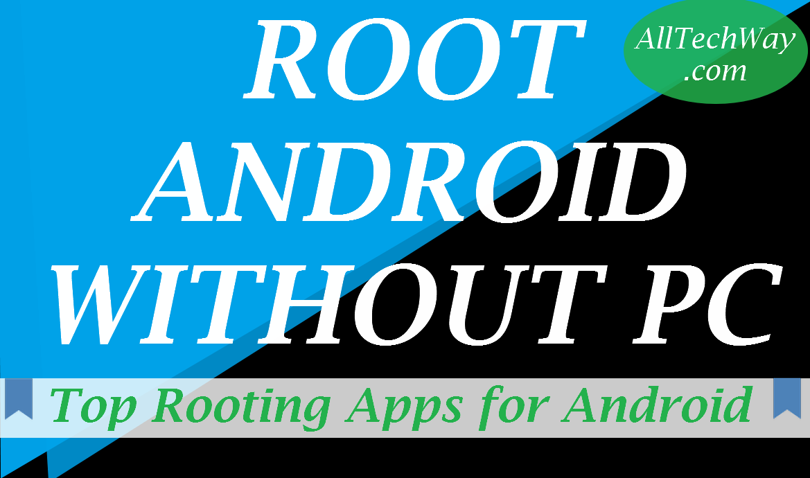 Root Android With Pc