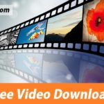 10 Best Video Download Sites List to D/L Videos for Free {2017 Edition}