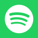 Spotify Premium APK Download Mod for Android Latest Version {FREE}