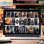 Top 10 Best Movie Streaming Sites for Free {2017 List}