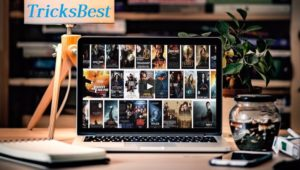 10 Best Movie Streaming Sites for Free {2018 List}