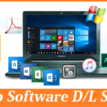 Top Software Download Sites