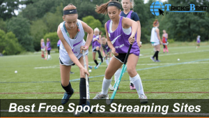 20 Best Free Live Sports Streaming Sites 2018 to Watch Sport Online