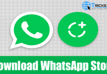 Download WhatsApp Story